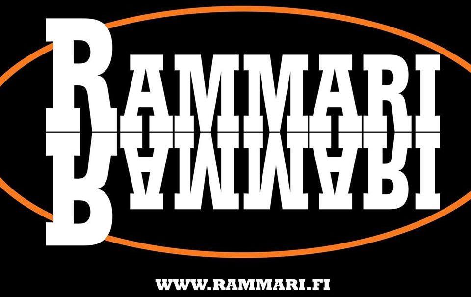 Rammari